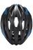 UVEX ultrasonic race helm zwart